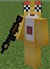 ragnarock200's avatar
