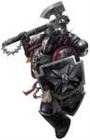 ilikemod's avatar