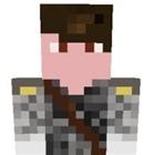 Kilo's avatar