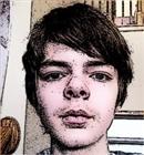 Ooogel's avatar