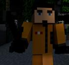 Ratkus's avatar