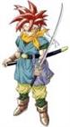 mooshraptr's avatar