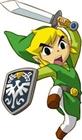 Yumdo's avatar