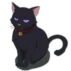 Doopliss47's avatar