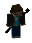Darkbuilderx's avatar