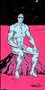 The_BigShot's avatar