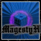 MagestyH's avatar