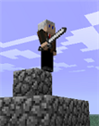 thathippoguy's avatar