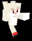 Al_Fox's avatar