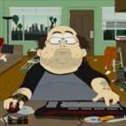 RedplagueXIII's avatar
