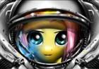 LibertyFreedom's avatar