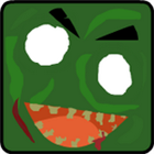 Xequos's avatar