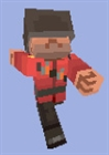 TheBladeRoden's avatar