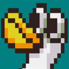 Elvyttaa's avatar