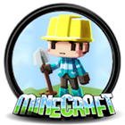 moopy's avatar