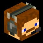 Horrortitan's avatar