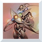 Icychocobo's avatar