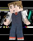 iKingsSGC's avatar