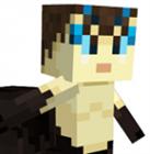 Pullahoko's avatar