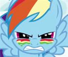 Fvpm's avatar