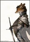 LukeGhostblade's avatar