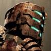 lsaac_Clarke's avatar