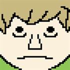 Zanennui's avatar