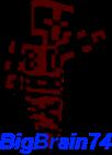 bigbrain74's avatar