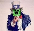 nop277's avatar