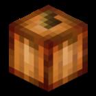 Uyuxo's avatar