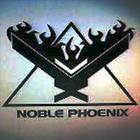 PhoenixBrave's avatar