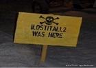 ilostitall2's avatar