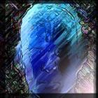 Brav3SRunn3R's avatar