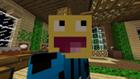 IYIATRIIX's avatar