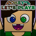 Pokeyletsplays's avatar