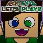 Pokeyletsplays's avatar