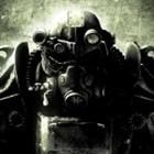 Vance0lance's avatar