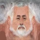 Zxaber's avatar