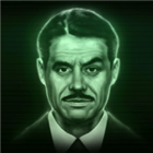 Jwrac's avatar