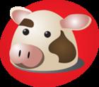 BananasGoMoo's avatar