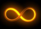 infinitiesloop's avatar