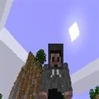 Curtis100's avatar
