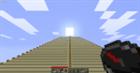Cyberking123's avatar