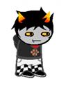 JustyntheWolf's avatar