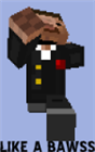 unitedRebellion's avatar
