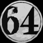 64_hit_combo's avatar