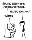 Alexisone's avatar