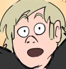 Somfunambulist's avatar