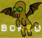 Pongozila's avatar