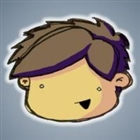 jehkoba's avatar